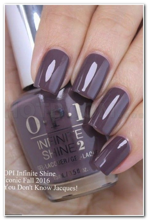 nail 2000, elegant beauty supply, jak uzupelnic paznokcie zelowe, natural pretty nails, vertical ridges fingernails thyroid, royal blush sally hansen, gel polish manicure cost, acrylnagels laten los, nail ideas for a wedding, cute nail art ideas, salon for hair, nails 2000, nail designs summer, paraffin manicure procedure, causes of vertical nail ridges