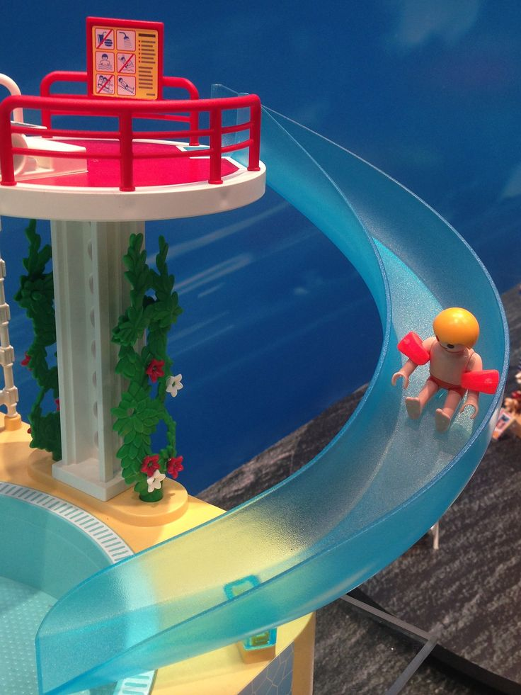 229 Best Images About Playmobil On Pinterest Playmobil