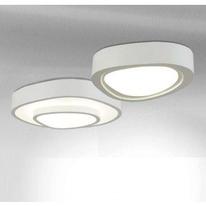 Ceiling Light | OCEAN study lights - about space - RRP $315