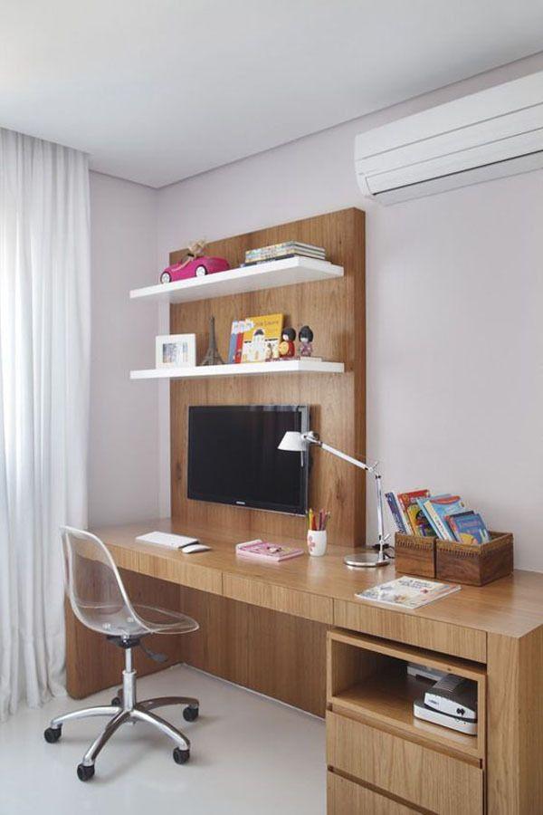 tv-no-quarto-3