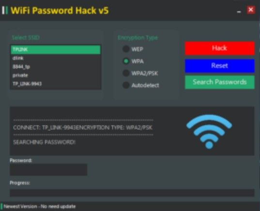 adb7b01b7e4a738d7fc54ab2b4f7370d - How To Get My Wifi Password From My Android