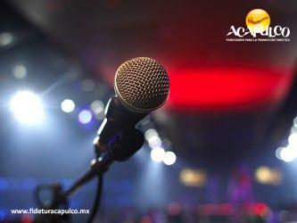 #antrosdemexico Canta hasta el amanecer en el Bar Punto de Acapulco. ANTROS DE MÉXICO. Si te gusta cantar toda la noche, uno de los mejores lugares que puedes visitar durante tu siguientes vacaciones en Acapulco, es el Bar Punto, donde encontrarás un excelente catálogo de canciones que abarca todos los géneros. Si deseas obtener más información, puedes consultar la página oficial de Fidetur Acapulco.