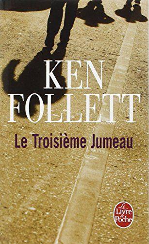 Le Troisième Jumeau de Ken Follett https://www.amazon.fr/dp/225314505X/ref=cm_sw_r_pi_dp_x_O7KsybWRBFHM2