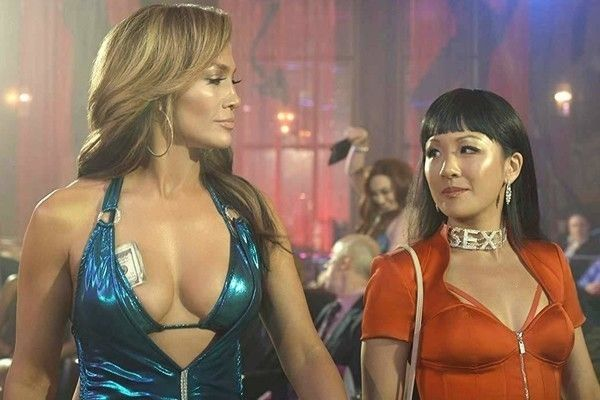 5 Movies On Netflix You Don T Know And Need To See In 2020 Jennifer Lopez Photos Jennifer Lopez Constance Wu