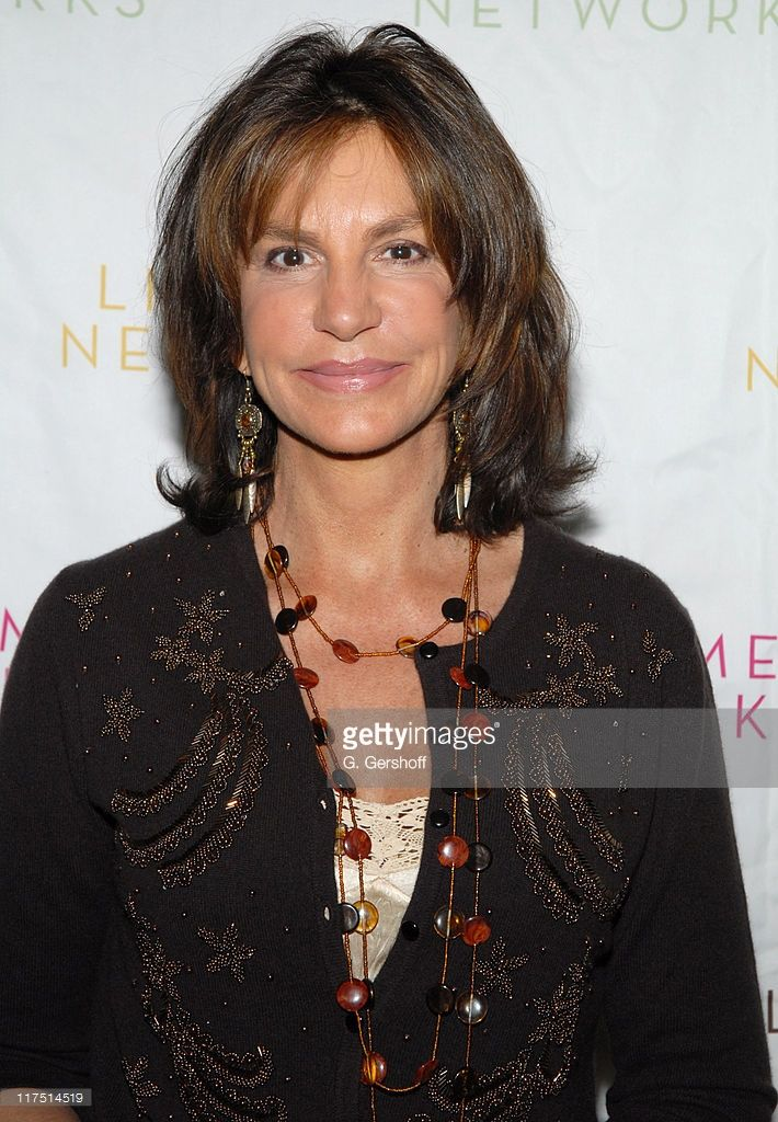 Mercedes Ruehl Nude Photos 31