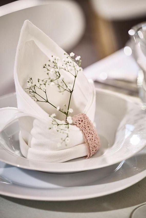 Hochzeit • Bilder & Ideen