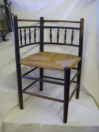 27 Best Rushing To Sit Down Images On Pinterest Antique
