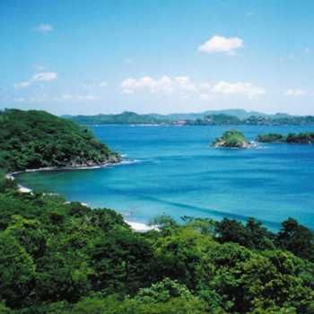 manuel-antonio-costa-rica: Playa Tamarindo, Favorite Destinations, Favorite Places, Exotic Beach, Costa Rica, Antonio Costa, Honeymoons Destinations, Tamarindo Costa Rica, Tamarindo Beach