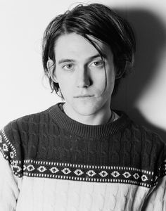 conor oberst young - Google Search