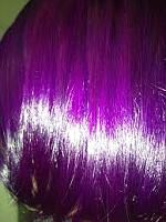 Directions Hair Color Plum