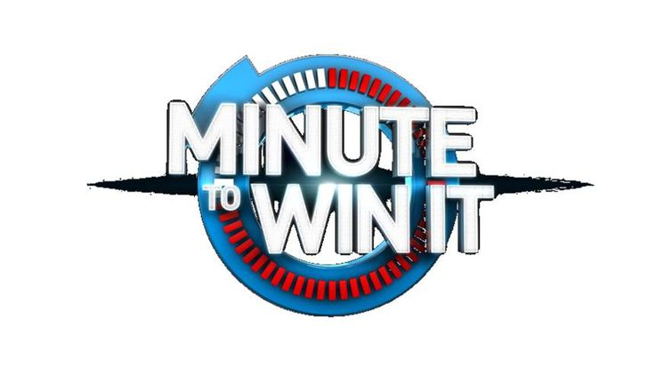 minute to win it games for valentine's day