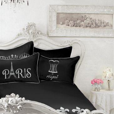 Paris Nights - Hello my friends! Welcome to fun Paris!