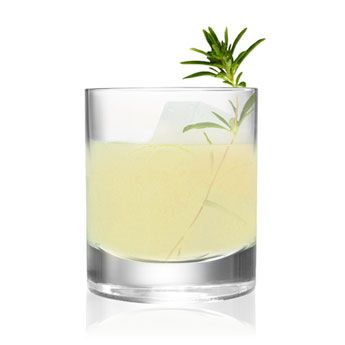 ... Rosemary Refresher, Lime Rosemary, Grapefuit Lime, Cocktails Drinks