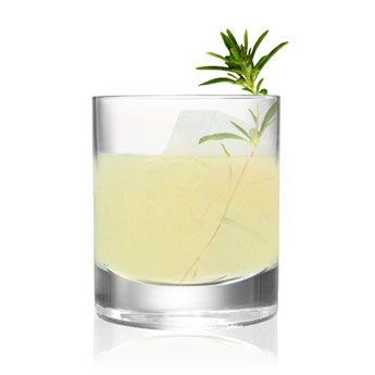 Rosemary Refresher | Patrón Reposado, grapefuit, lime, rosemary. View ...