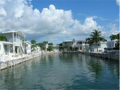 Florida Keys Rentals by Owner at FloridaGulfVacation.com