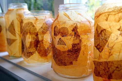 Google Image Result for http://2.bp.blogspot.com/-MDhLT2lhFWo/UGDsT88a9jI/AAAAAAAACmQ/aamu840LTW8/s1600/halloween%2Blanterns.jpg