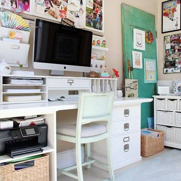 Fantastic Weve Had Many Customers Come To Us Asking For Home Office Interior Design Help And For Ideas On How  Heres A Few Tips From Our Decorist Designers On How To Easily And Affordably Bring Form, Function And Fun To Your Home Office Space