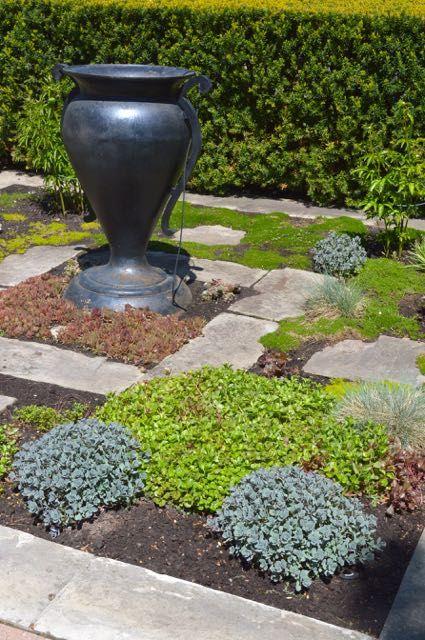 Toronto Gardens: Through the Garden Gate to Lawrence Park, June 13-14, 2015
