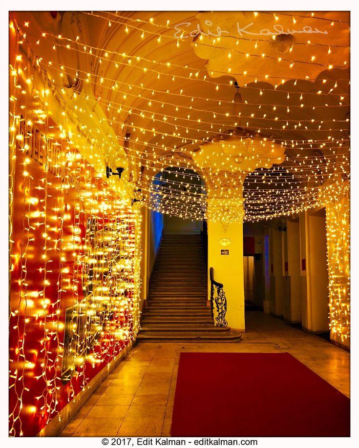 Christmas #Budapest, #Christmas, #Cold, #Lights, #Otkert, #Quotes, #Shelley, #Sparkle, #Winter - https://goo.gl/BZiFLb