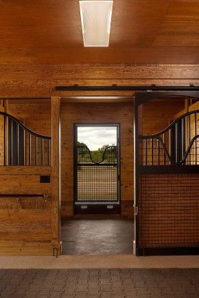 UPPERVILLE, VIRGINIA ~ CUSTOM HOMES & ADDITIONS ~ THORSEN CONSTRUCTION❤️