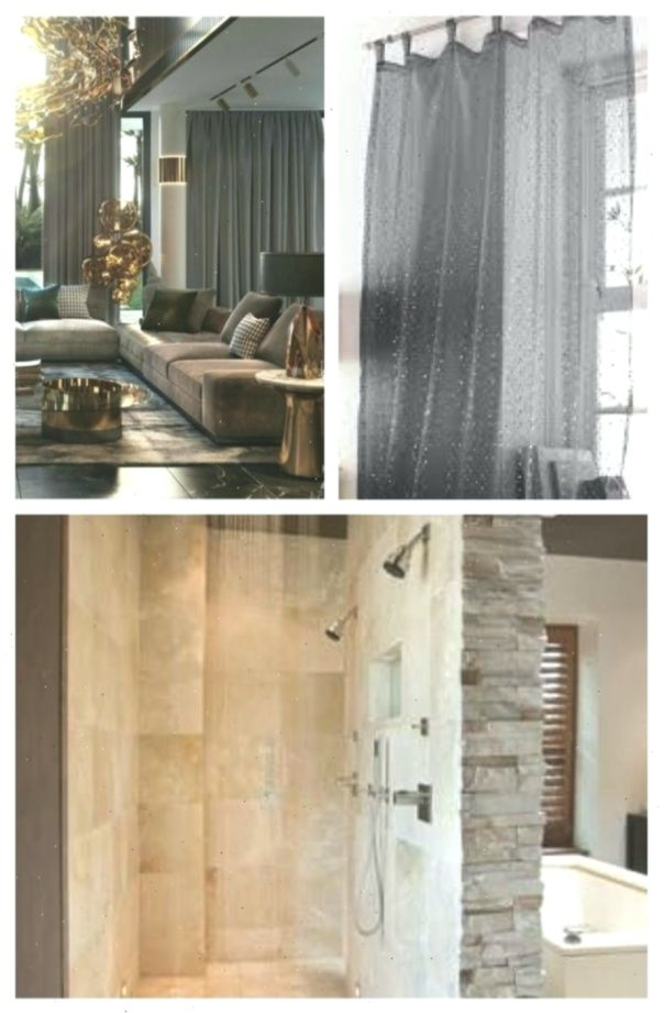 Image Result For Alternatives To Net Curtains For Privacy Alternativegardinen Net Curtains Alternative Net Curtains Curtain Alternatives