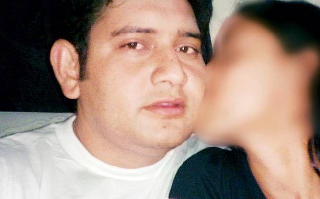 Was dismissal of Sandeep Kumar, a good decision of AAP? #ExpressYourOpinion #Posticker #Sandeepkumar