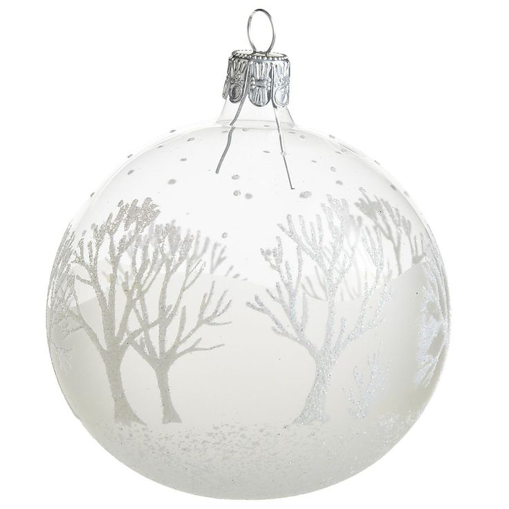 15 best images about forest frost christmas collection on