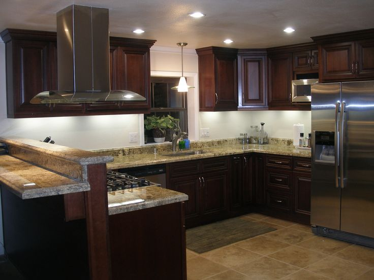 kitchen renovation ideas kitchen remodeling ideas for