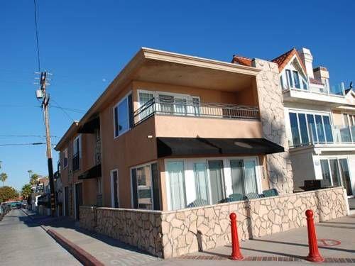 Vacation Condos For Rent Newport Beach
