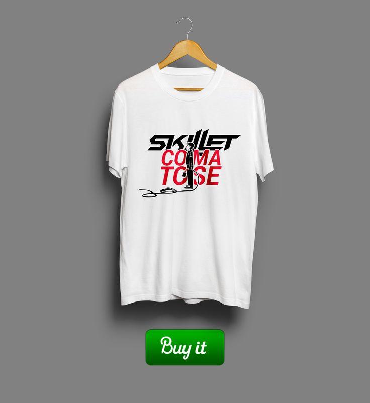 Skillet comatose | #sick #Skillet #raise #hands #Awake #John #Cooper #Джон #Купер #Кори #Korene #Marie #Pingitore #Джен #Леджер #Джейкоб #Сет #Моррисон #Jacob #Seth #Morrison #Rise