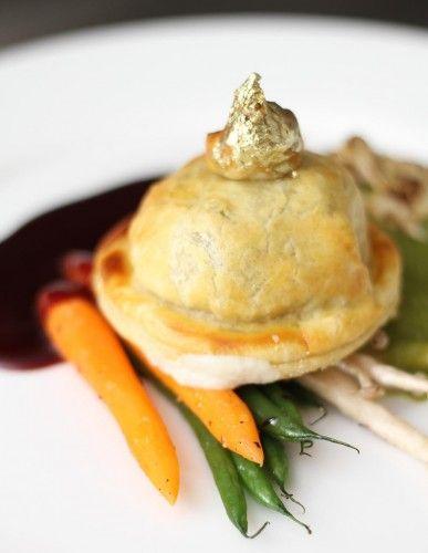 Waitrose launch into Food Lover's Market « Caro de Waal EAT+DESIGN+EXPERIENCE