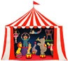 Circus Crafts  Clown crafts, circus animal crafts, and fun circus crafts kids can make for a circus-themed lesson or birthday party.