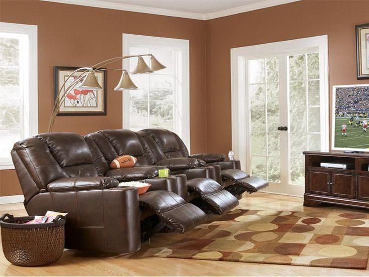 18 best images about leather care furniture on pinterest for Unique home care