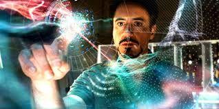 Image result for hologram watch