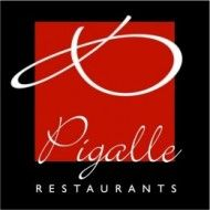 Pigalle Restaurant in Bedfordview is unsurpassed in popularity with its endearing atmosphere consisting of abstract art, chandeliers, crocodile skins and ostrich leather. Premier South African Interior Designer, Deborah Whitken has used her amazing prowess to create a comfortable and alluring environment where patrons can enjoy a fine dining experience.  E-mail: pigallebv@mweb.co.za http://www.pigallerestaurants.co.za