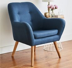 Homemakers Furniture: Living - Accent Chairs & Ottomans