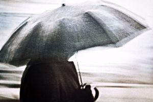 Boston's Best Rainy Day Activities    File image (Credit: iStockphoto)