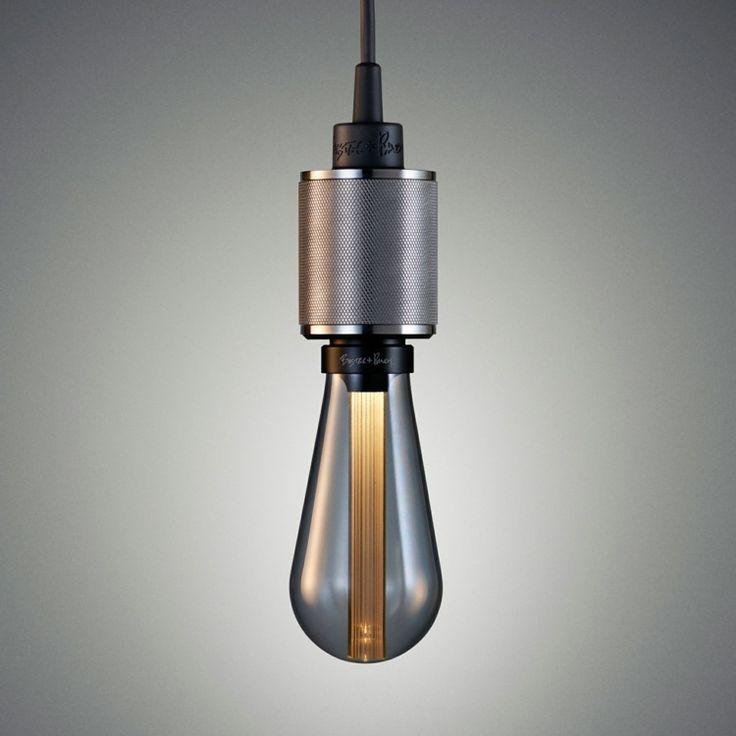 17 migliori idee su led gl hbirnen su pinterest illuminazione con barattolo di vetro vaso di. Black Bedroom Furniture Sets. Home Design Ideas