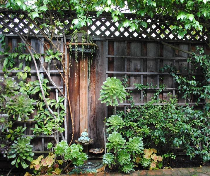 39 Best Images About Decorative Fences On Pinterest