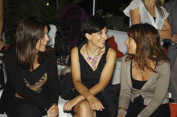 Party di inaugurazione Berni Firenze 18 09 2013