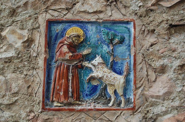 pentecost 2015 in jerusalem