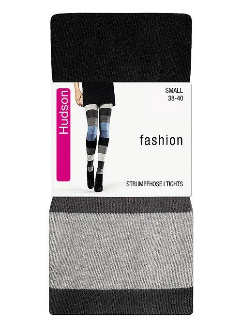 http://www.pantyhose-stockings-hosiery.com/falke-delicate-deor-stayup.html