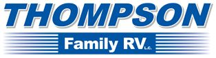 RV Dealer Platinum Spotlight: Thompson Family RV. Check back every week for more RV dealers, along with RV news, campgrounds, lifestyle advice and more! http://blog.rvusa.com/rv-dealer-platinum-spotlight-thompson-family-rv/