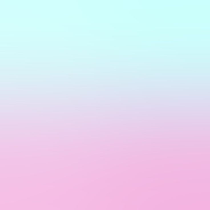 colorful gradient 43354