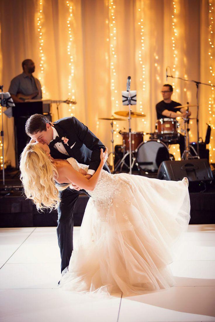 First Dance!! photo by: TREVOR DAYLEY