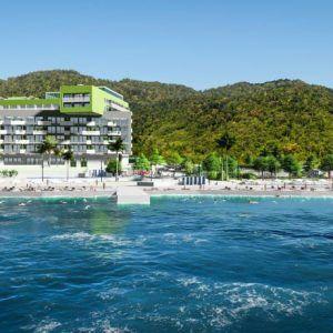 Доброе утро!!! #goodmorning    Открылся новый #отель в Черногории ⭐⭐⭐⭐ Park Bijela Отель построен и запущен в эксплуатацию в июне 2016 года. Гостям отеля Park Bijela предлагается крытый и открытый бассейны с террасой для загара и частным пляжем. Гостям предлагается размещение в современных номерах с бесплатным Wi-Fi. В 10 м от отеля, собственный песчано-галечный пляж Цены и даты вылетов  http://www.bontravel.com.ua/tours/hotel-park-bijela-montenegro/ #hotels #travel