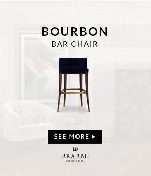 My Design Agenda | Bourbon Chair #Maison&Objet #Maison&Objet2018 #Paris #Design #LuxuryDesign #QualityDesign #InteriorDesign #EuropeDesign #CovetGroup http://mydesignagenda.com/