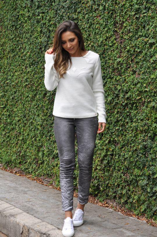 lala-noleto-loony-jeans-10