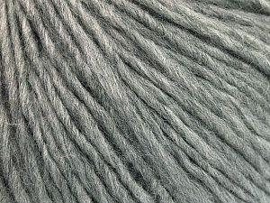 Fiber Content 50% Wool, 50% Acrylic, Brand Ice Yarns, Blue Shades, fnt2-53619