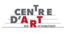 Centre d'art de Richmond